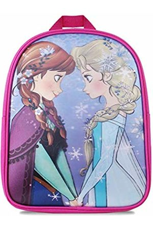 Disney Frozen Together Children's Backpack, 31 cm