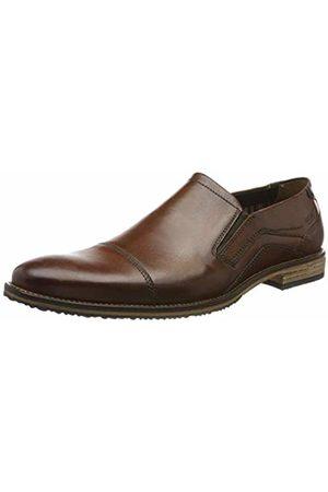 Fretz Men Men's Grenoble Loafers
