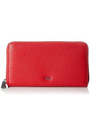 Fritzi aus Preußen Elli Women's Wallet