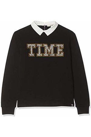 Garcia Girls' G92463 Sweatshirt, 1755