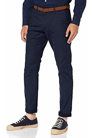 Esprit Men's 998ee2b806 Trouser, ( 430)