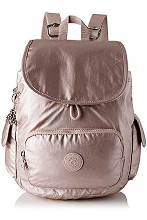 Kipling City Pack S, Women's Backpack