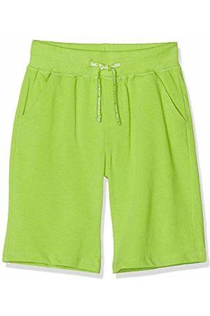 Tuc Tuc Boy's Bermuda Punto Verde NIÑO BÁSICOS S19 Trousers, 6