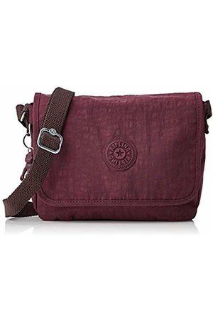 Kipling Women's KI5825 Cross-Body Bag