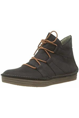 El Naturalista Women's N5049 Ankle Boots, ( 000)