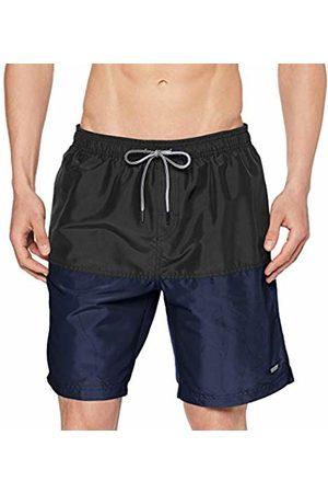 MERAKI SH191117 Swimming Shorts, ( /Navy)
