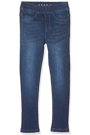Esprit Kids Girl's Rp2900307 Pants Jeans