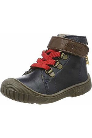 Bisgaard Unisex Kids' Erick Snow Boots