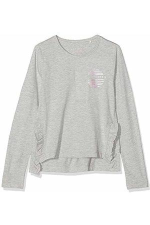 Esprit Kids Girl's Rp1005507 T-Shirt Long Sleeves Top