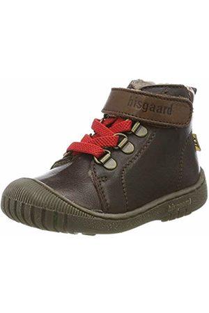 Bisgaard Unisex Kids' Erick Snow Boots, ( 300)