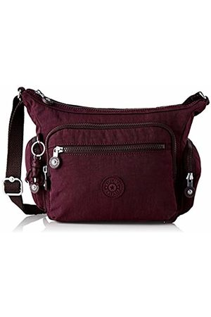 Kipling Womens KI2531 Cross-Body Bag