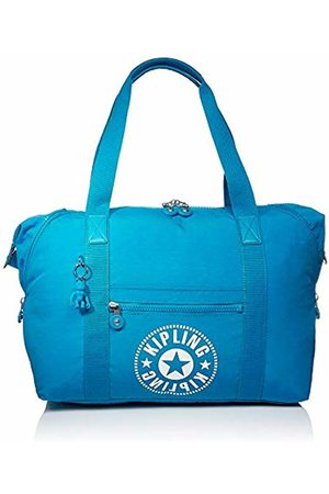 Kipling New Classics Beach Bag 58 cm