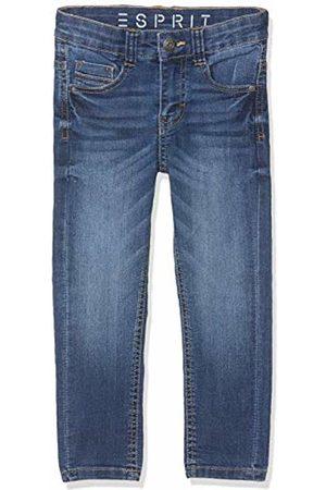 Esprit Kids Boy's Rp2900407 Pants Jeans