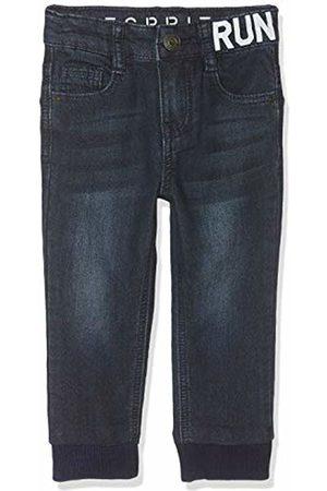 Esprit Kids Boy's Rp2904407 Pants Jeans