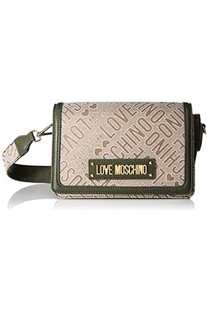 Love Moschino Jc4013pp18lb110a, Unisex Adults
