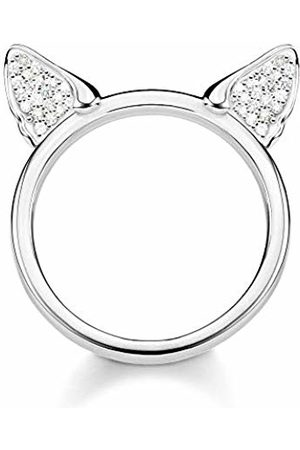 Thomas Sabo Women Ring - TR2259-051-14-50