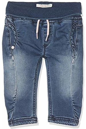 Esprit Kids Baby Girls' Rp2901107 Pants Jeans