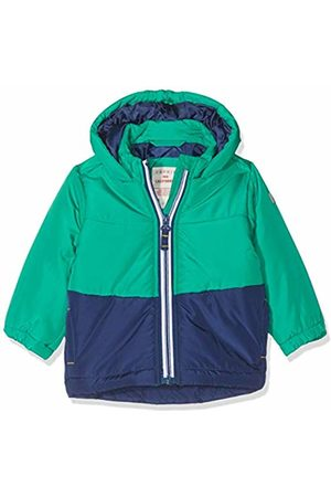 Esprit Kids Baby Boys' Rp4200207 Outdoor Jacket Mid 541