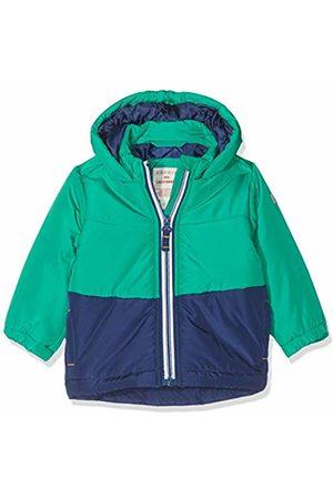 Esprit Kids Baby Boys' Rp4200207 Outdoor Jacket Mid 541