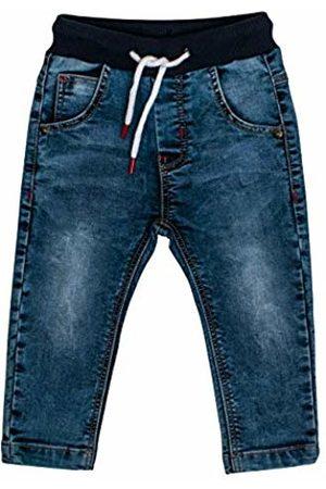 Salt & Pepper Salt and Pepper Baby Basic Boys Jeans