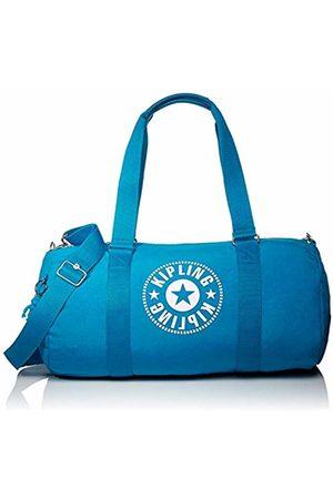 Kipling New Classics 45 cm Travel Bag