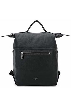 Fritzi aus Preußen Harper Mini Women's Backpack Handbag