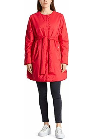 Marc Cain Women's Outdoor Jacket Coat