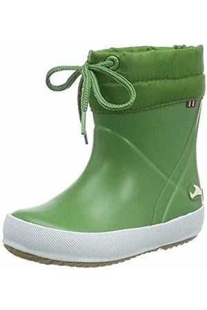 And Online BootsCompare Green Boys' Prices Buy Ie29WEDHYb