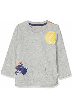Esprit Baby T-shirts - Kids Baby Boys' Rp1004207 T-Shirt Long Sleeves Top