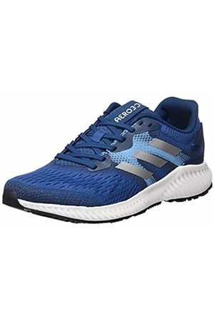 adidas Men's Aerobounce M Competition Running Shoes