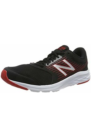 New Balance Men Shoes - Men's M411V1 Running Shoes, /