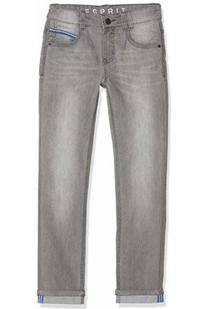 Esprit Kids Boy's Rp2903607 Pants Jeans, ( Denim 213)