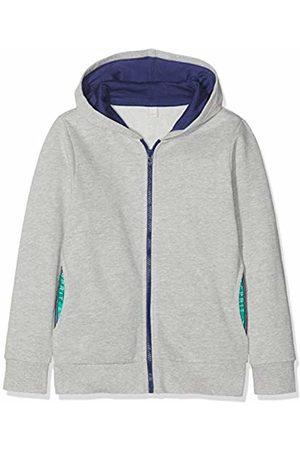 ESPRIT Boys Sweatshirts - Kids Boy's Rp1700607 Sweatshirt Cardigan