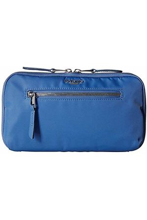 Knomo Mayfair Bag Organiser
