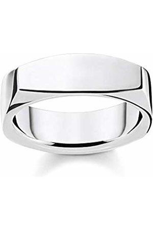 Thomas Sabo Men Rings - Men Ring - TR2279-001-21-60