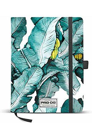 PRO-DG Diary Varadero Portable Handbag Hanger, 21 cm