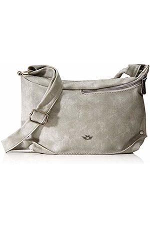 Fritzi aus Preussen Beke Women's Cross-Body Bag