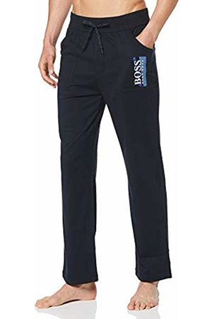HUGO BOSS Men's Authentic Pants Sports Trousers, (Dark 403)