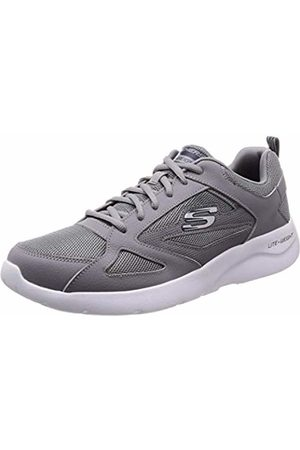 Skechers Men's Dynamight 2.0-FALLFORD Trainers