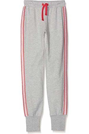 Esprit Kids Girl's Rp2300507 Sweatshirt Pant Sports Trousers
