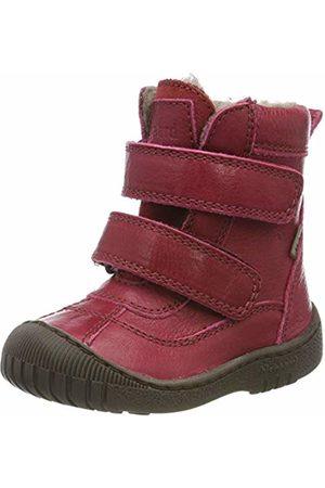 Bisgaard Girls' Ellis Snow Boots, ( 4000)