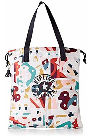 Kipling Women's KI3918 bag