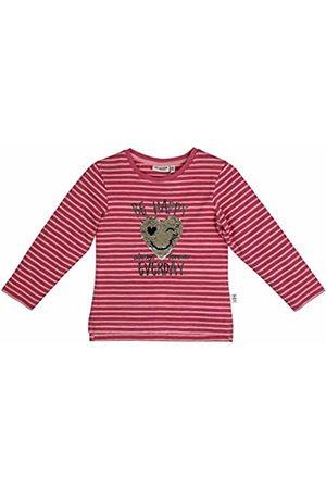 Salt & Pepper Salt and Pepper Girls' Daydream Be Happy Herz Wendepailletten Longsleeve T - Shirt