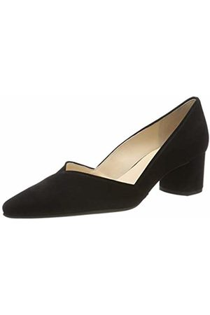 Högl Women's Honey Closed-Toe Pumps 6 UK