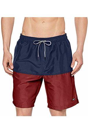 MERAKI SH191117 Swimming Shorts