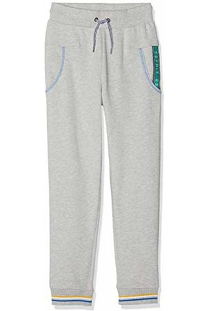 Esprit Kids Boy's Rp2300607 Knit Pants Sports Trousers