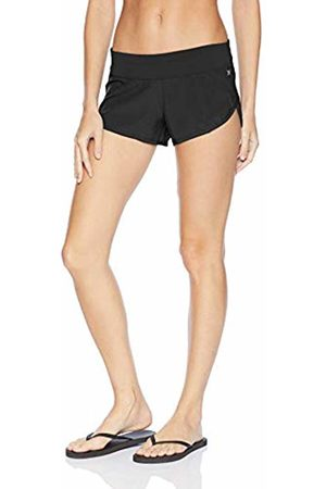 Hurley Women's Phantom Beachrider Shorts