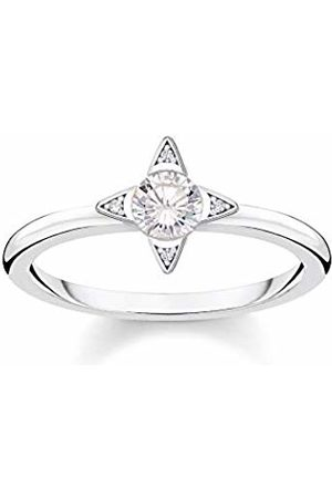 Thomas Sabo Women Ring - TR2268-051-14-56