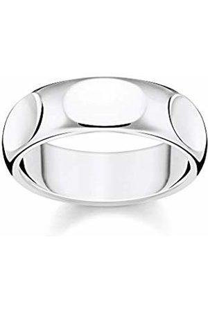 Thomas Sabo Men Ring - TR2281-001-21-48