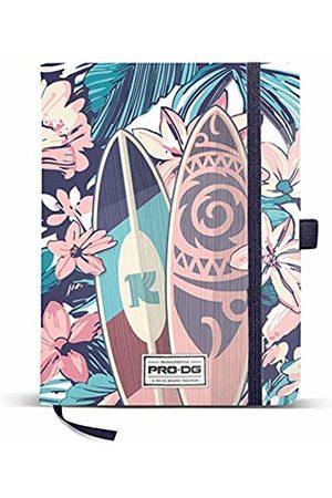 PRO-DG Diary Samoa Portable Handbag Hanger, 21 cm